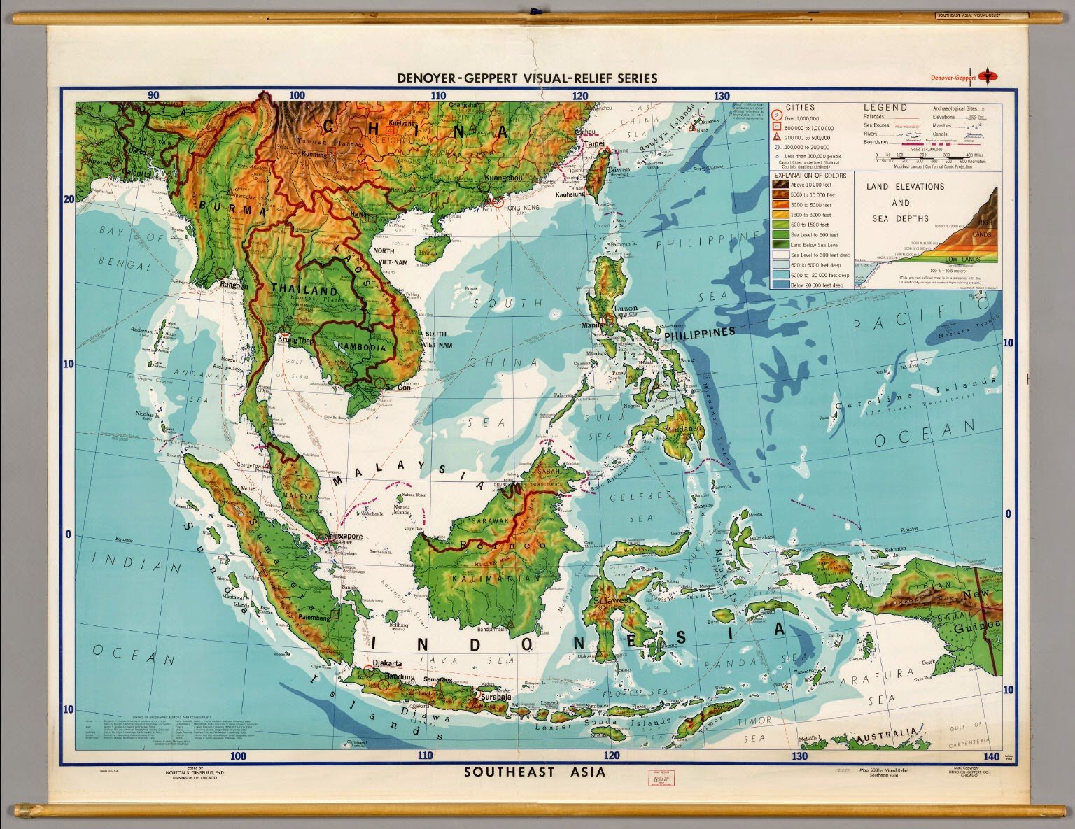 relief-map-se-asia - New Naratif