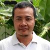 Jules Rahman Ong