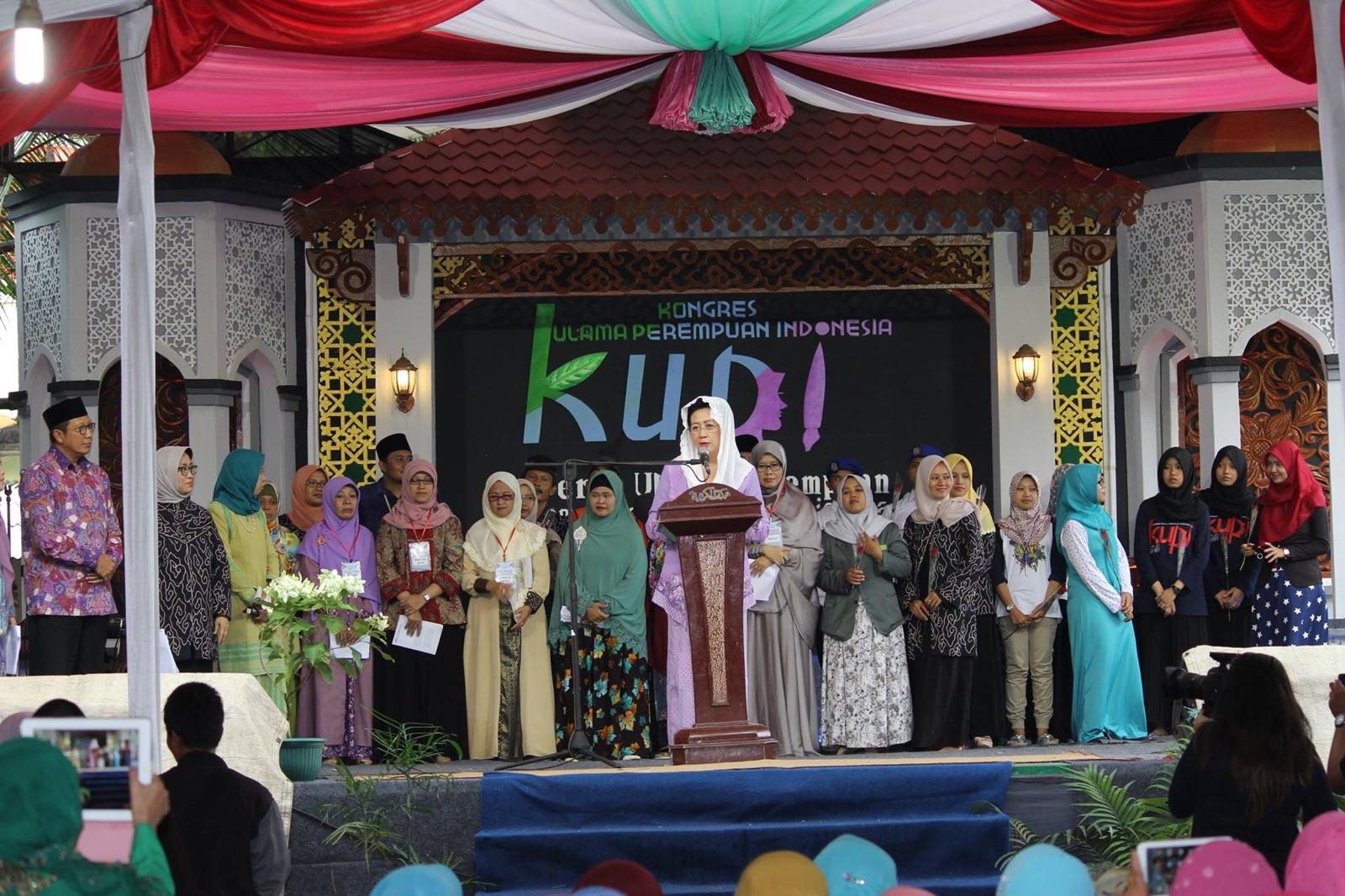 KUPI - New Naratif