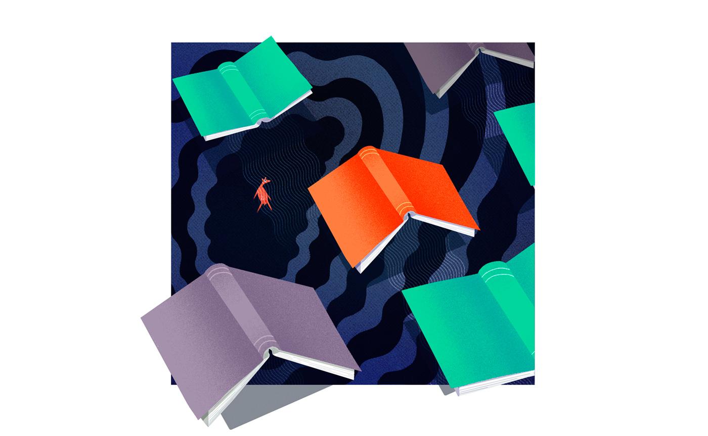 Malay Fiction in Singapore - New Naratif