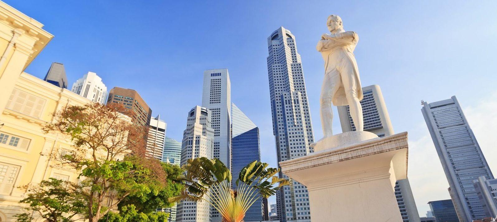 "Akan Datang: A ""Bicentennial Bonus"" in Singapore's 2019 Budget"