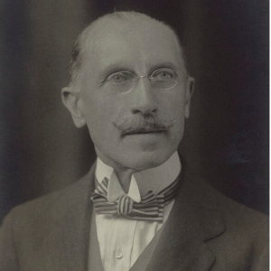 Picture of Sir Henry Hesketh Bell